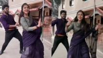 https://tamil.filmibeat.com/img/2021/06/alya-1624544143.jpg