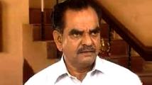 https://tamil.filmibeat.com/img/2021/06/amarasigamani2162021m11-1624303558.jpg