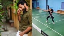https://tamil.filmibeat.com/img/2021/06/amithash-1623929427.jpg