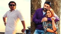 https://tamil.filmibeat.com/img/2021/06/aravind1-png-1624098193.jpg