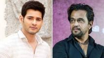 https://tamil.filmibeat.com/img/2021/06/arjun-mahesh-1622637146.jpg