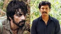 https://tamil.filmibeat.com/img/2021/06/arjundas-kaithi1-1623413630.jpg