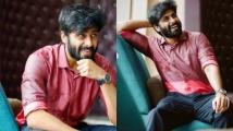 https://tamil.filmibeat.com/img/2021/06/ashwin-1624106395.jpg