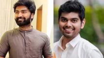 https://tamil.filmibeat.com/img/2021/06/atharva-akash-murali-1622701883.jpg