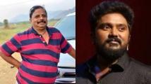 https://tamil.filmibeat.com/img/2021/06/balasarvanan-1623410519.jpg