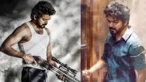 https://tamil.filmibeat.com/img/2021/06/beasat-master2362021m-1624436266.jpg