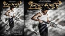 https://tamil.filmibeat.com/img/2021/06/beast2-1624280552.jpg