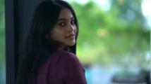 https://tamil.filmibeat.com/img/2021/06/bhavanisri4-1624103879.jpg