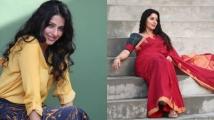 https://tamil.filmibeat.com/img/2021/06/bhumika-1623157518.jpg
