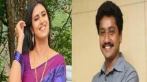 https://tamil.filmibeat.com/img/2021/06/case1-1623675735.jpg