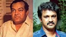https://tamil.filmibeat.com/img/2021/06/cheran-kanadasan-1624599564.jpg