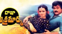 https://tamil.filmibeat.com/img/2021/06/chiranjeevimovie1-1624184235.jpg