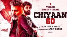 https://tamil.filmibeat.com/img/2021/06/chiyan60-1624267110.jpg