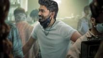 https://tamil.filmibeat.com/img/2021/06/d431-1624629609.jpg