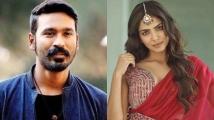 https://tamil.filmibeat.com/img/2021/06/dhan-1624432292.jpg