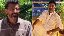 https://tamil.filmibeat.com/img/2021/06/dhanush-1200-1624101865.jpg