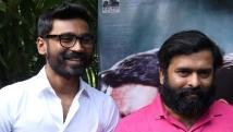 https://tamil.filmibeat.com/img/2021/06/dhanush-durai-santhosh-narayanan-together-again-1623674997.jpg