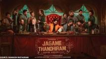 https://tamil.filmibeat.com/img/2021/06/dhanush-jagame-thandhiram-release-update-1588442867-1623992076.jpg