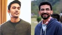 https://tamil.filmibeat.com/img/2021/06/dhanush-kamula-1623997891.jpg