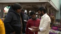 https://tamil.filmibeat.com/img/2021/06/dhanush-karthik-1623995204.jpg