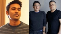 https://tamil.filmibeat.com/img/2021/06/dhanushhomeimage-1623988935.jpg
