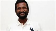 https://tamil.filmibeat.com/img/2021/06/director-susindran4-1624252377.jpg