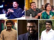 https://tamil.filmibeat.com/img/2021/06/directors-1623648182.jpg
