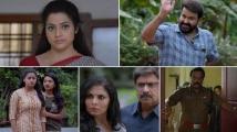 https://tamil.filmibeat.com/img/2021/06/drishyam2-1-1624435793.jpg