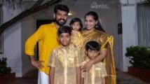 https://tamil.filmibeat.com/img/2021/06/e3boukavoaaaxca1-1622806015.jpg