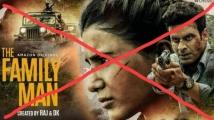 https://tamil.filmibeat.com/img/2021/06/e3ll8tdxwauvdvj1-1622965905.jpg