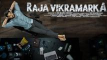 https://tamil.filmibeat.com/img/2021/06/e4towl0vgaiqp8i1-1624183510.jpg