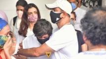 https://tamil.filmibeat.com/img/2021/06/e5g1veiuyayzou4-1625034804.jpg