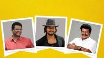 https://tamil.filmibeat.com/img/2021/06/elwin-1624265522.jpg