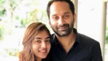 https://tamil.filmibeat.com/img/2021/06/fahadh-faasil-nazriya-nazim-660-1581345949-1624004998.jpg