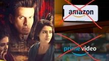 https://tamil.filmibeat.com/img/2021/06/fm2-1622984193.jpg