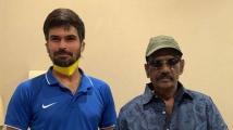 https://tamil.filmibeat.com/img/2021/06/goundamani-badri-1622805849.jpg