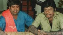 https://tamil.filmibeat.com/img/2021/06/goundamani-senthil-1624258891.jpg