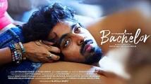 https://tamil.filmibeat.com/img/2021/06/gv-prakash-bachelor-1-1615907263-1623934241.jpg
