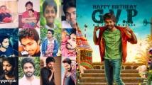 https://tamil.filmibeat.com/img/2021/06/gvprakash1-1623756591.jpg