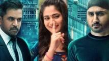 https://tamil.filmibeat.com/img/2021/06/harbajan4-1623850301.jpg
