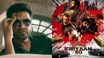https://tamil.filmibeat.com/img/2021/06/home-1624530204.jpg