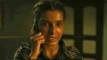 https://tamil.filmibeat.com/img/2021/06/homeimage-1622793316.jpg