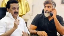 https://tamil.filmibeat.com/img/2021/06/homeimagevjaysethupathi-1623739904.jpg