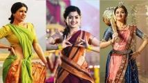 https://tamil.filmibeat.com/img/2021/06/homepage-1623140588.jpg