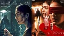 https://tamil.filmibeat.com/img/2021/06/homr-1624534752.jpg