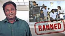 https://tamil.filmibeat.com/img/2021/06/hqdefault-1624083481.jpg