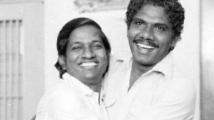 https://tamil.filmibeat.com/img/2021/06/ilayarajabharathiraja1-1622611358.jpg
