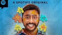 https://tamil.filmibeat.com/img/2021/06/img-20210621-wa00511-1624293138.jpg