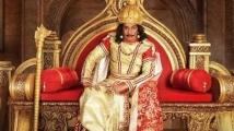 https://tamil.filmibeat.com/img/2021/06/imsai-arasan-0-1623907232.jpg