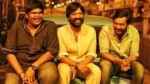 https://tamil.filmibeat.com/img/2021/06/iraivi-completes-5-years-karth-1200x768-1622722597.jpg